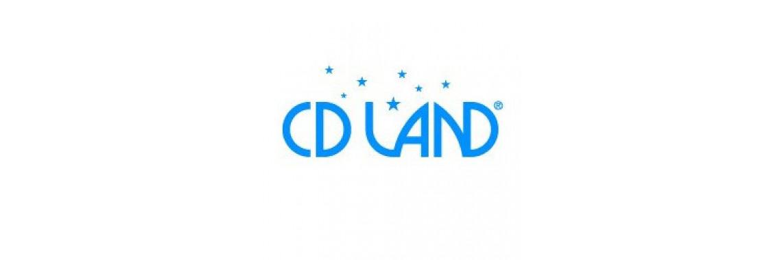 CD Land