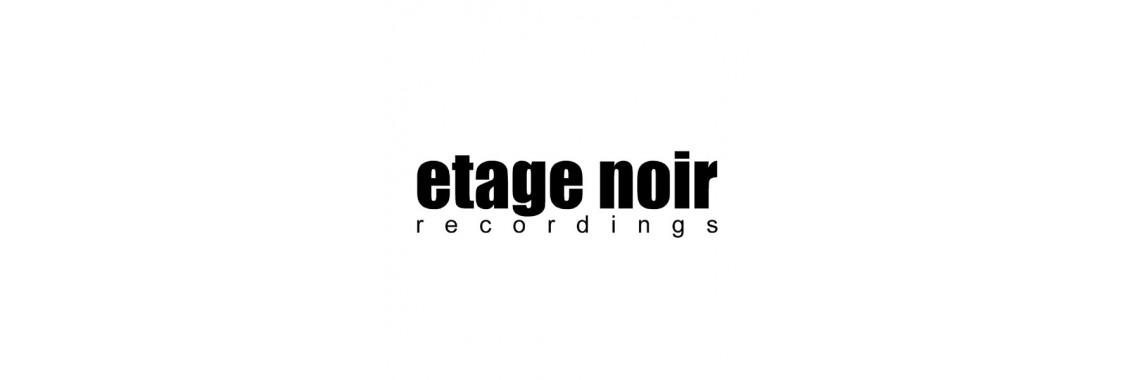 Etage Noir Recordings