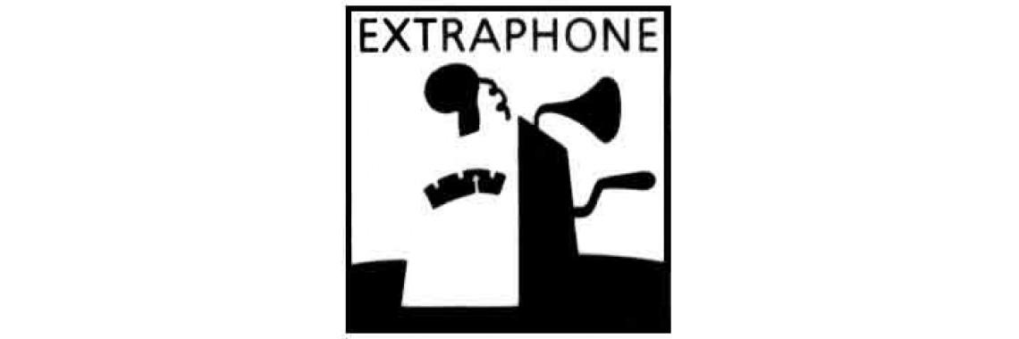 Extraphone