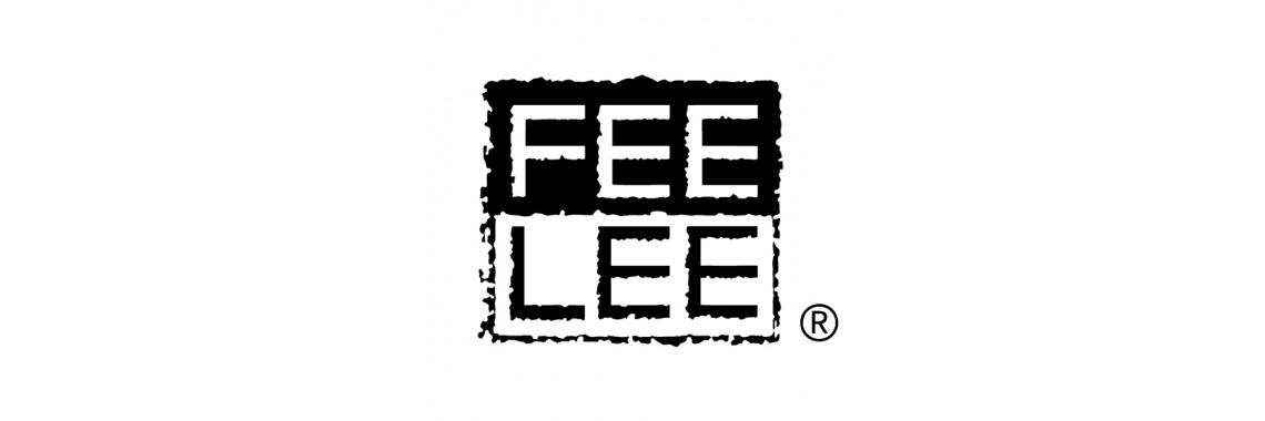 FeeLee