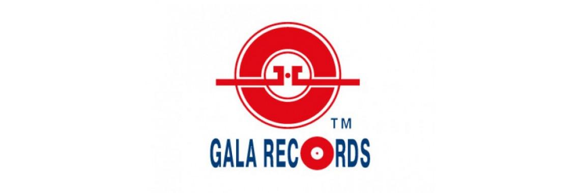 Gala Records