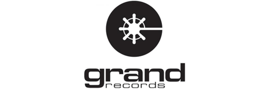 Grand Records