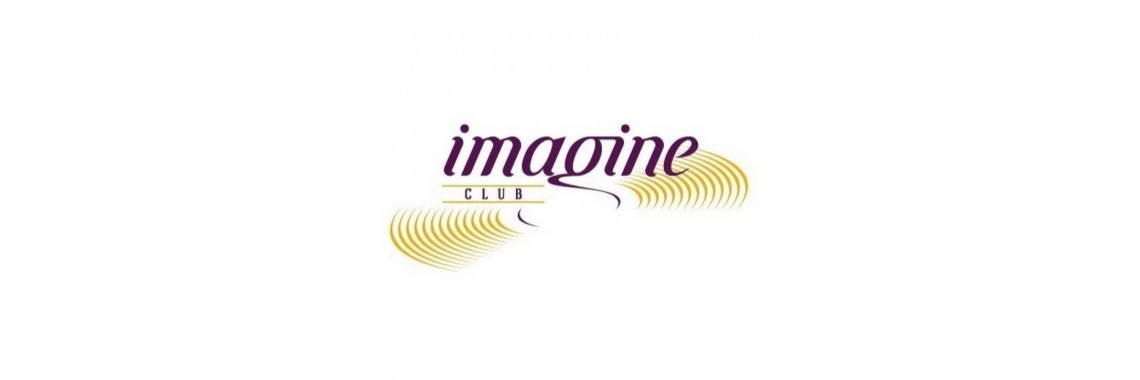 Imagine Club