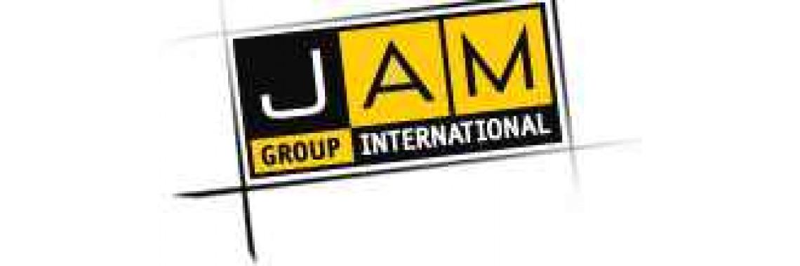 JAM Group