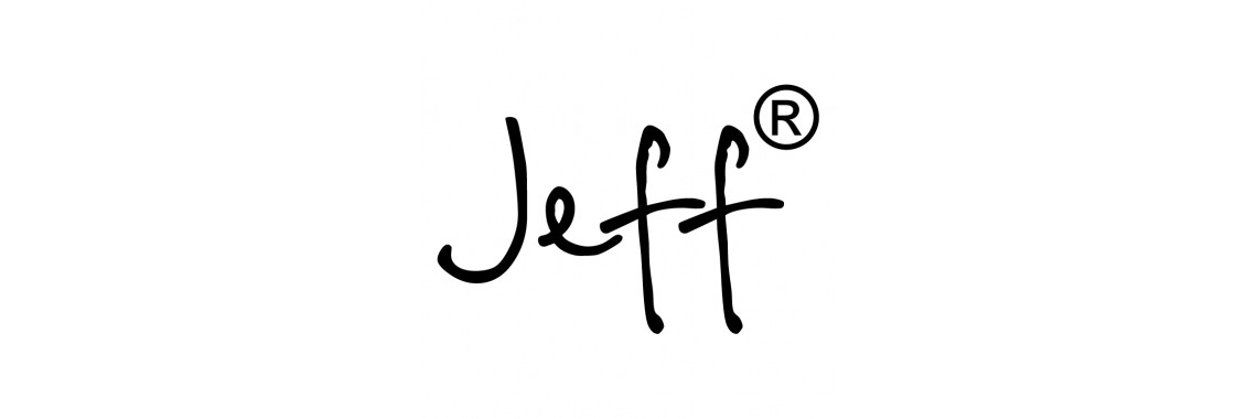 Jeff Records