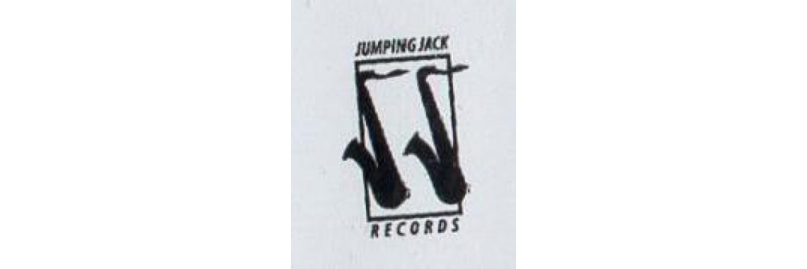 Jumping Jack Records