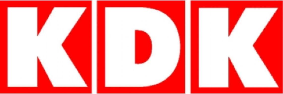 KDK Records Company