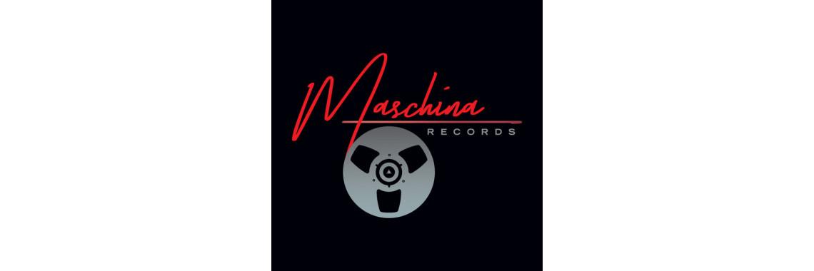 Maschina Records