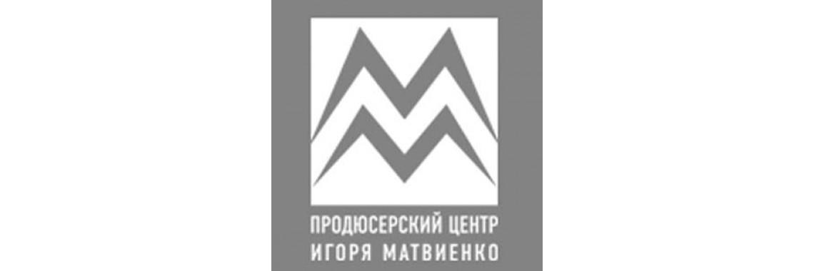 ПЦ Матвиенко