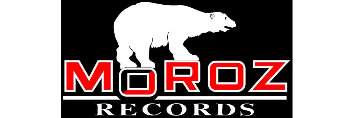 Moroz Records