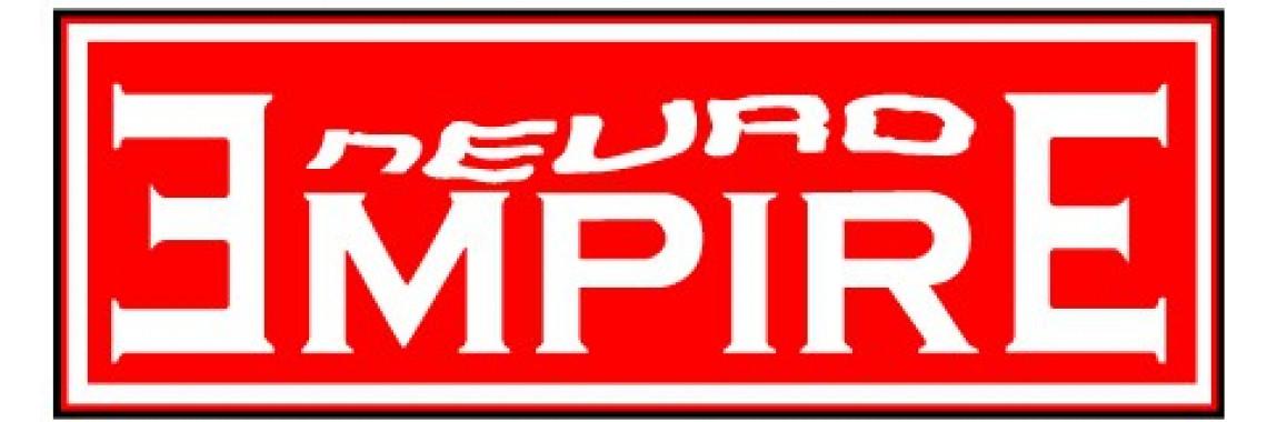 Neuro Empire