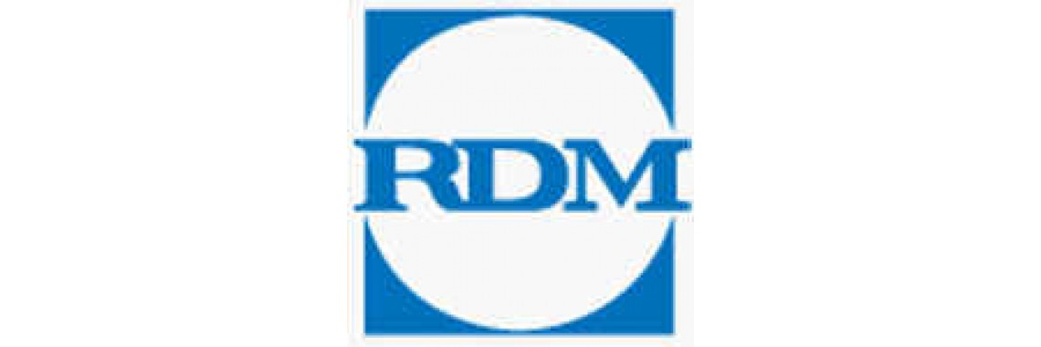 RDM Co. Ltd. Пролог-Мьюзик
