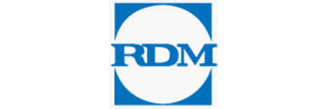 RDM Co. Ltd. Пролог-Мьюзик
