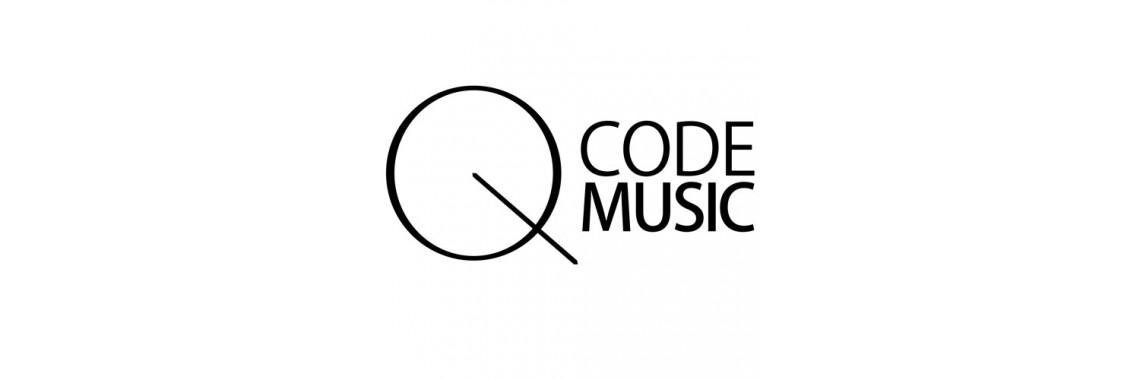 Q Code Music