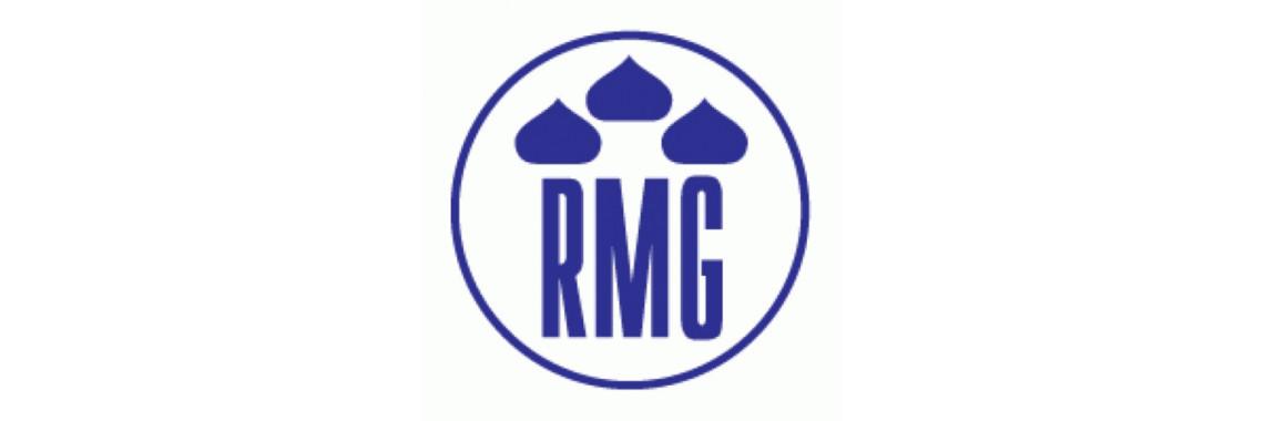 RMG Company