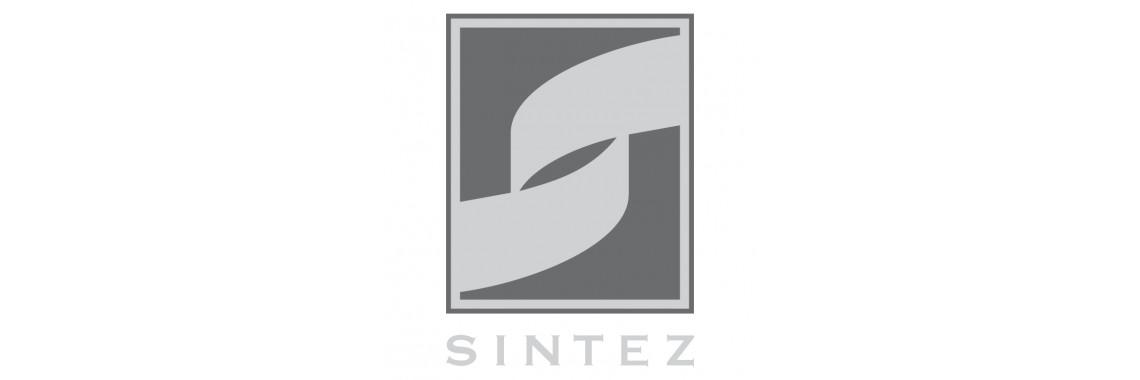 Sintez Records