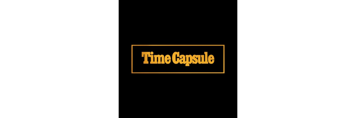 Time Capsule Records
