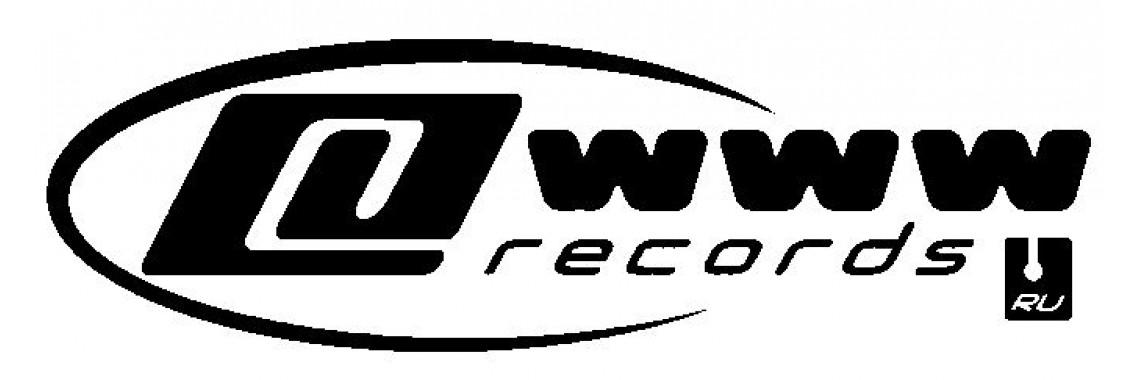 WWW Records