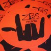 ZBS Records