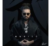Burito – Bu Ri To