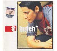 Butch (Елена Погребижская) – Butch