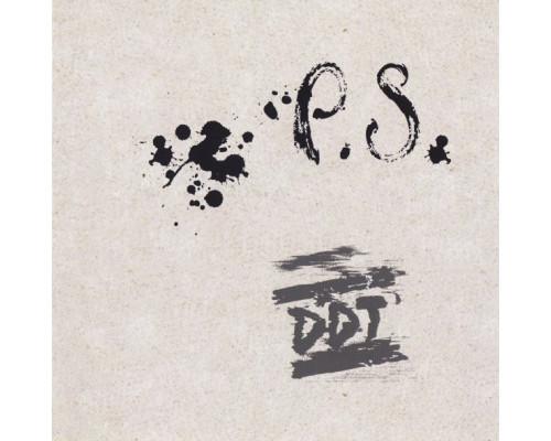 ДДТ – P.S.