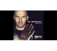 DJ Antonio – Only Hits