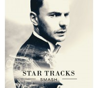 DJ Smash - Star Tracks
