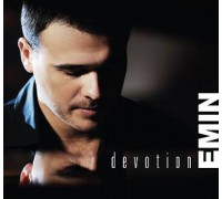 Emin - Devotion (CD + DVD)
