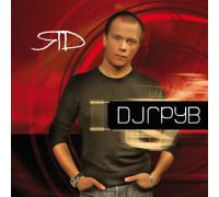 DJ Грув – ЯD
