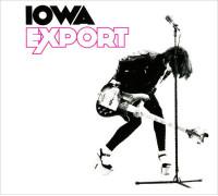IOWA – Export