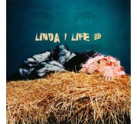 Линда – Life @!