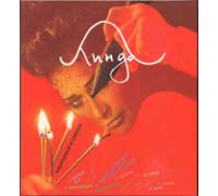 Линда – Карандаши И Спички (Limited Edition)