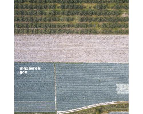 Mgzavrebi – Geo