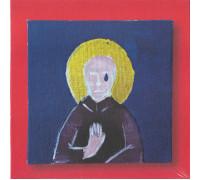 Монеточка – Раскраски Для Взрослых (Deluxe Edition)
