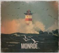 Monroe – Monroe