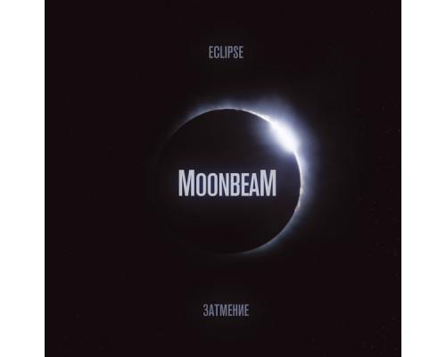 Moonbeam – Eclipse