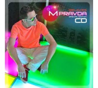 M. Pravda ‎– Remixes (Special Edition)