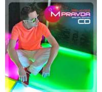 M. Pravda – Remixes (Special Edition)