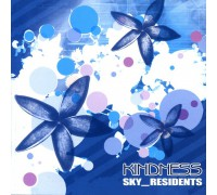 Неба Жители (Sky_Residents) ‎– Kindness
