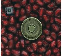 Сплин – Гранатовый Альбом
