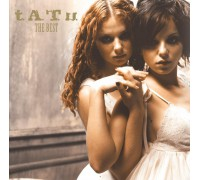 t.A.T.u - The Best (EU)
