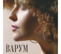 Анжелика Варум – Музыка