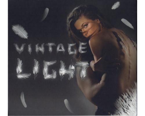 Винтаж - Light