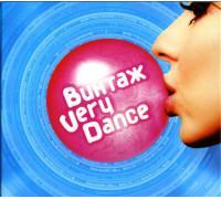 Винтаж – Very Dance
