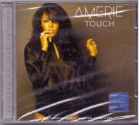 Amerie ‎– Touch