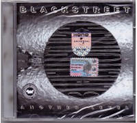 Blackstreet ‎– Another Level