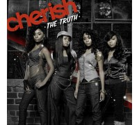 Cherish ‎– The Truth