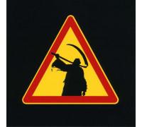 Children Of Bodom – Stockholm Knockout Live