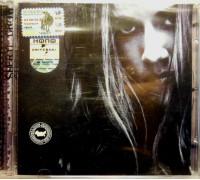 Sheryl Crow – Sheryl Crow